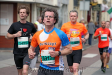 ABN AMRO Business Run 10 km © www.fotojakma.nl