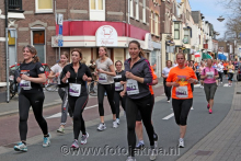 Sherpa Ladies Run 5 km © www.fotojakma.nl