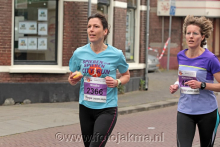 Sherpa Ladies Run 10 km © www.fotojakma.nl