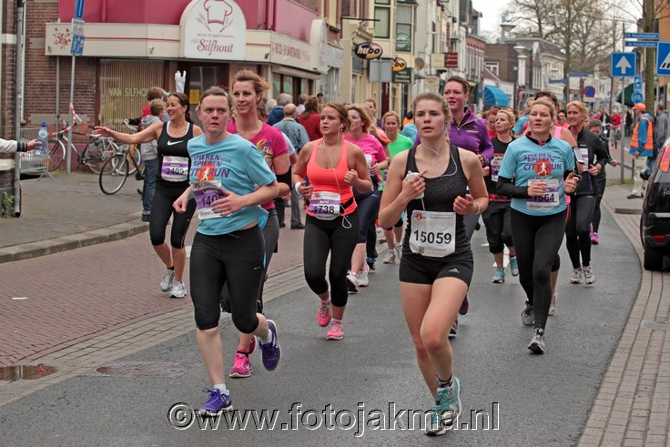 mt_gallery:Sherpa Ladies Run 5 km © www.fotojakma.nl