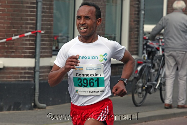 mt_gallery:Hilversum City run 2015 ABN AMRO Business Run 10km ©fotojakma.nl