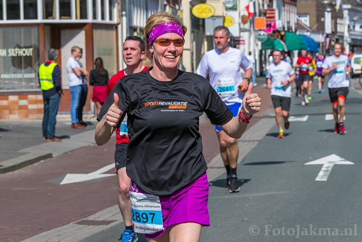 mt_gallery:Hilversum Cityrun 10 km Independer Business Run ©fotojakma.nl