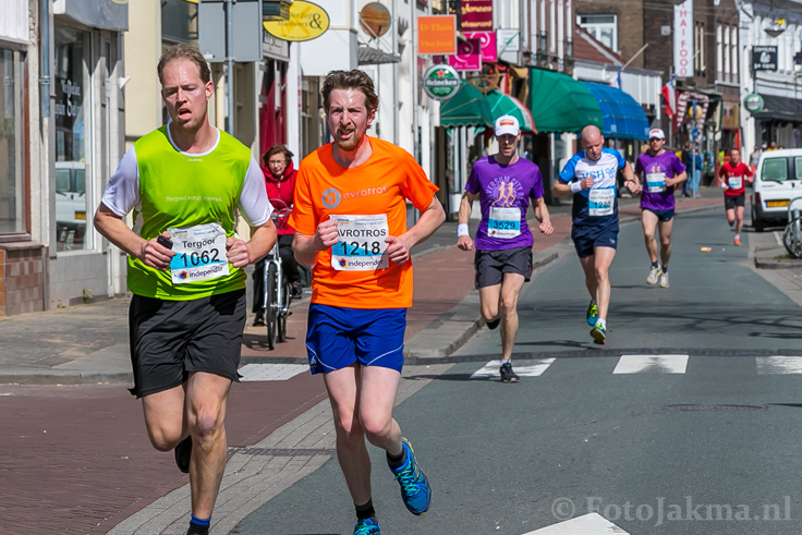 mt_gallery:Hilversum Cityrun: 5 km Independer Business Run ©fotojakma.nl